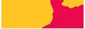 dekofee.de Logo