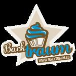 www.backtraum.eu