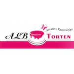 www.alb-torten.de