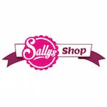 Sallystortenwelt