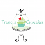 Francis Cupcake