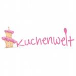 kuchenwelt