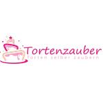 Tortenzauber