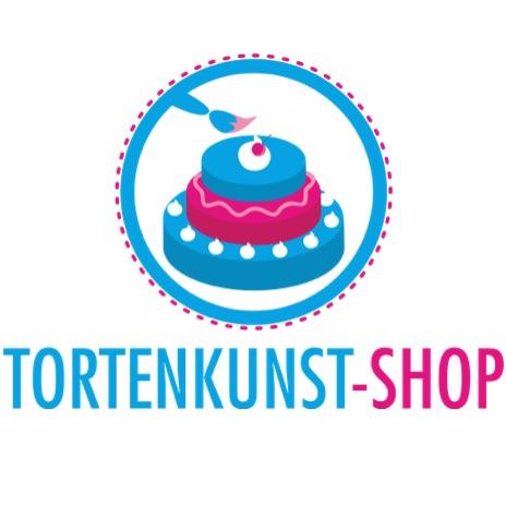 tortenkunst-shop