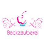 backzauberei