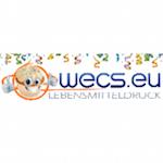 WECS.eu
