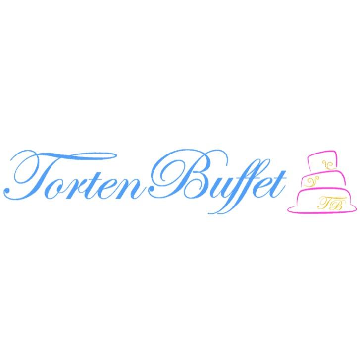 tortenbuffet