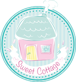 Sweet Cottage