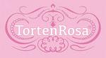 Torten Rosa