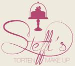 Torten Makeup